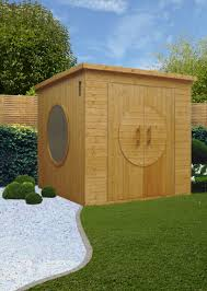 Small Picture Shed Plans VIPDesigner Garden Sheds The Best Way To Build A Shed