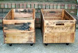 unfinished wood crates unfinished wooden crates large size of wood for plastic milk hobby unfinished wood crates
