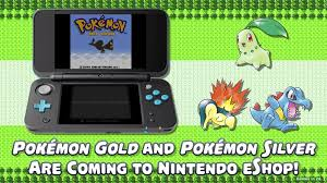 Nintendo 3ds Game Charts 3ds Eshop Charts 1 10 18 Nintendo Everything