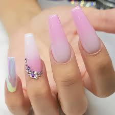 Design Your Own Fake Nails 30 Sweet Winter Awesome Nail Design To Match With Your