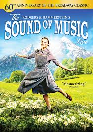 Experience this austria & germany tour with this shows the 2022 itinerary of the sound of music. Amazon Com The Sound Of Music Live Kara Tointon Julian Ovenden Richard Valentine Movies Tv