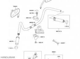 kawasaki vulcan suspension wiring diagram and engine diagram Kawasaki Vulcan 1500 Wiring Diagram bosch alternator wiring diagram moreover kawasaki 1500 wiring diagram also partslist further kawasaki motorcycle backrest further kawasaki vulcan 1500 wiring diagram