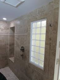 bathroom remodeling md. Bathroom Remodeling Annapolis Md Bathrooms L