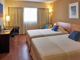 Lima Bedroom Furniture Hotel In Lima Novotel Lima