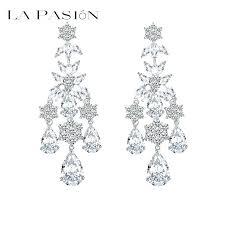 awesome chandelier earrings uk black chandelier earrings uk