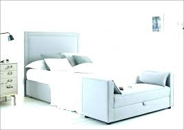 king size headboard only king headboards only white king size headboard white queen size headboard large