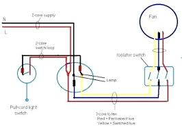 ceiling fan light wiring diagram cryptoletter co ceiling fan light wiring diagram fan light switch wiring exhaust fan wiring blue black wiring
