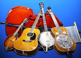 History Of Country Music Vocabulary Englishclub