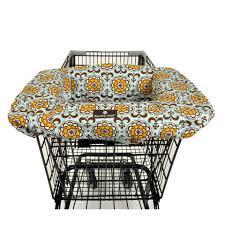 balboa baby shopping cart cover  suri  toysrus