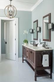 living rooms with black furniture. Gray Wisp - Transitional Bathroom Benjamin Moore Reu Architects Home Decor Living Rooms With Black Furniture