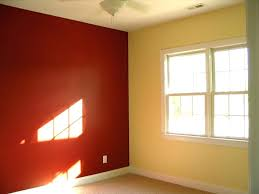 One Wall Color Bedroom Best Images About Room A Simple Painting Ideas With  Two Color Bedroom . One Wall Color Bedroom ...