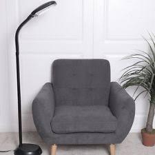 natural light lamp for office. 5 feet floor natural light lamp led 27 watt clear bright home office adjustable for u