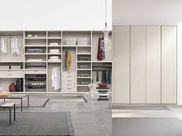 are you one of those like me who when they see a beautiful image on of a super minimalist bedroom think but where they will all their