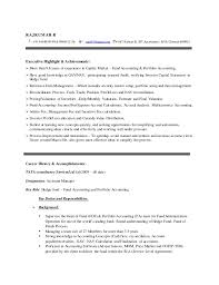 Portfolio For Resume New Rajkumar R Resume