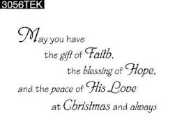 Christian Quotes For Christmas Cards Best of Christian Christmas Quotes For Cards Festival Collections