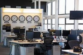 cool open office space cool office. 6a0133f5884316970b01b7c7e003a7970b-pi Cool Open Office Space O