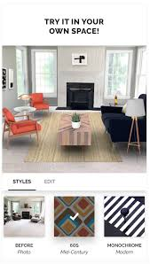 Zillow Group makes first investment leads 40M round for augmented Beauteous Zillow Home Design