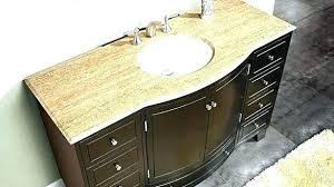 60 inch vanity top single sink 60 inch vanity top inch vanity top single sink inch
