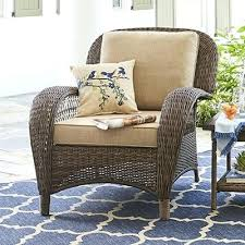 home depot outdoor furniture covers. Home Depot Outdoor Furniture Canada Covers . U