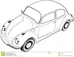All Types » 1938 Vw Beetle - 19s-20s Car and Autos, All Makes All ...
