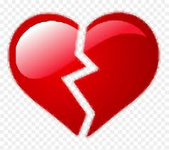 broken heart emoji source love hd