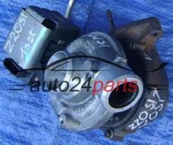 2005 chevrolet astro body parts wiring diagram for car engine chevy captiva parts diagram