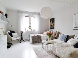 Image Ikea Pinterest 10 Efficiency Apartments That Stand Out For All The Good