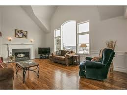 see all homes in goshen