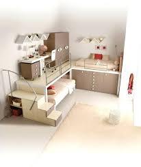 space saver bedroom furniture. Space Saving Bedroom Furniture Saver  Childrens . R