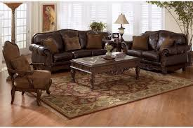 ashley furniture north shore living room set Luxurious and