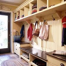Traditional Mud Room Design Ideas U0026 Pictures  Zillow Digs  ZillowMud Rooms Designs