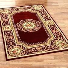 victorian rug rug rugs elegant area