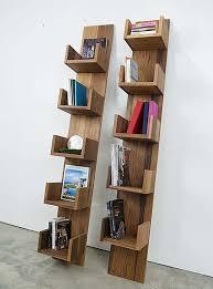 image ladder bookshelf design simple furniture. ladder shelves wood by smart furniture image bookshelf design simple