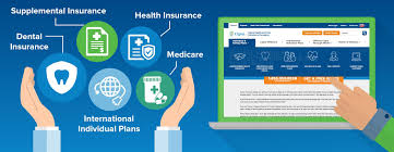 cigna health s services