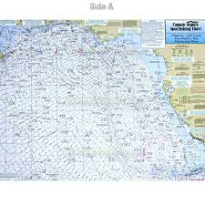 Kwm44 Gulf Of Mexico Key West Florida Mississippi River Bathymetric Offshore