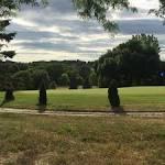 Deer Creek Golf Club in Humboldt, Iowa, USA | Golf Advisor