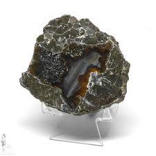 Gem Display Stands Rock And Mineral Display Stands Wondererme 79