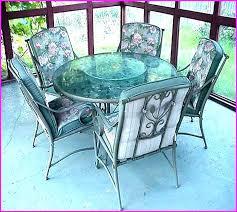 kmart outdoor patio dining sets fancy patio sets at outdoor patio furniture outdoor patio dining set
