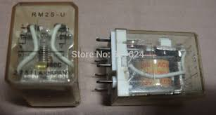 online get cheap idec relay aliexpress com alibaba group rm2s u ac220v idec dip omro my2n relay