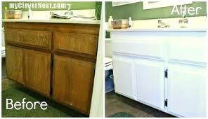 Painting bathroom vanity before and after Ideas Best Paint For Bathroom Vanity Paint Ideas For Bathroom Cabinets Pictures Gallery Of Brilliant Painted Bathroom Best Paint For Bathroom Vanity Fastcashptcinfo Best Paint For Bathroom Vanity Painting Bathroom Cabinets Espresso