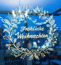 Malvorlagen Weihnachten Kreidestift Winterfenster