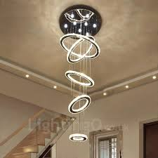 remote control chandelier suppliers and intended