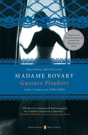 madame bovary by gustave flaubert reading guide madame bovary reader s guide