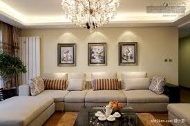 Small Picture Living Room Best Ceiling Designs Perfect Simple Bathroom Ceiling