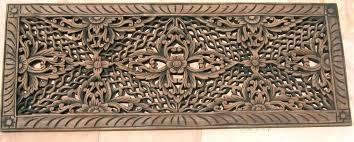 carved wood panels carved wood panels 1 x 3 teak panel for carved wooden wall carved wood panels