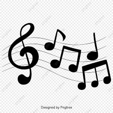 Stave Music Music Stave Music Stave Sheet Music Png Transparent