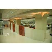 office false ceiling. Office False Ceiling
