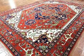 10 by 15 area rugs x best of scrolling rug photos lovely s that elegant