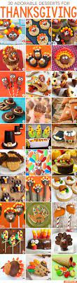 There are an amazing and very creative thanksgiving desserts. 29 Best Creative Thanksgiving Treats Ideas Thanksgiving Treats Thanksgiving Thanksgiving Desserts