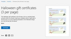 Word Gift Card Template Gift Certificate Template Microsoft Word 2003 Awesome Gift Card